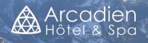 arcadien-hotel-spa