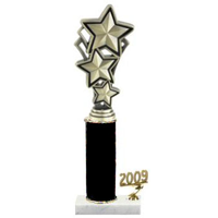 best-of-class-trophy