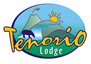 tenerio lodge logo