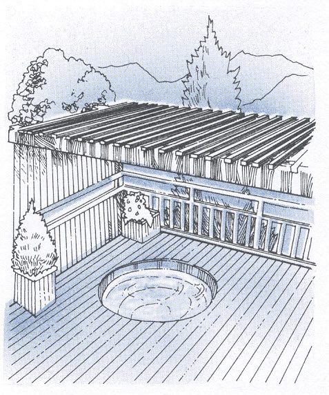 hot-tub-under-a-timber-roof